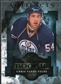 2011/12 Upper Deck Artifacts Emerald #164 Chris Vande Velde /99