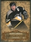 2008/09 Upper Deck Artifacts #109 Mario Lemieux LEG /999