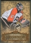 2008/09 Upper Deck Artifacts #112 Ron Hextall LEG /999