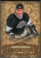 2008/09 Upper Deck Artifacts #127 Bernie Nicholls LEG /999