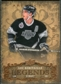 2008/09 Upper Deck Artifacts #128 Luc Robitaille LEG /999