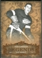 2008/09 Upper Deck Artifacts #135 Ted Lindsay LEG /999