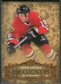 2008/09 Upper Deck Artifacts #139 Denis Savard LEG /999
