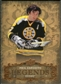 2008/09 Upper Deck Artifacts #146 Phil Esposito LEG /999