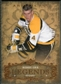 2008/09 Upper Deck Artifacts #149 Bobby Orr LEG /999