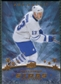 2008/09 Upper Deck Artifacts #154 Mats Sundin S /999