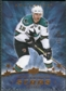 2008/09 Upper Deck Artifacts #159 Patrick Marleau S /999