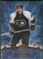 2008/09 Upper Deck Artifacts #164 Daniel Briere S /999