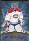 2008/09 Upper Deck Artifacts #172 Carey Price S /999