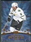 2008/09 Upper Deck Artifacts #182 Mike Modano S /999