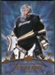 2008/09 Upper Deck Artifacts #198 Jean-Sebastien Giguere S /999