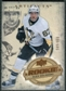 2008/09 Upper Deck Artifacts #203 Alex Goligoski RC /999