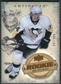 2008/09 Upper Deck Artifacts #205 Jon Filewich RC /999