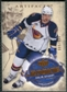 2008/09 Upper Deck Artifacts #217 Colin Stuart  RC /999