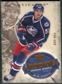 2008/09 Upper Deck Artifacts #219 Andrew Murray RC /999