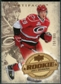 2008/09 Upper Deck Artifacts #224 Joey Mormina RC /999