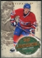 2008/09 Upper Deck Artifacts #228 Corey Locke RC /999
