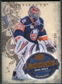 2008/09 Upper Deck Artifacts #258 Mike Mole RC /999
