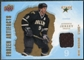 2008/09 Upper Deck Artifacts Frozen Artifacts Retail #FAMM Mike Modano