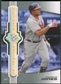 2007 Upper Deck Ultimate Collection #2 Andruw Jones /450