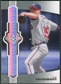 2007 Upper Deck Ultimate Collection #3 Tim Hudson /450