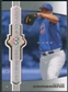2007 Upper Deck Ultimate Collection #10 Carlos Zambrano /450