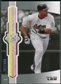 2007 Upper Deck Ultimate Collection #22 Carlos Lee /450
