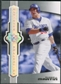 2007 Upper Deck Ultimate Collection #26 Russell Martin /450