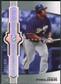 2007 Upper Deck Ultimate Collection #28 Prince Fielder /450