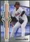 2007 Upper Deck Ultimate Collection #32 Pedro Martinez /450