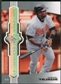 2007 Upper Deck Ultimate Collection #53 Miguel Tejada /450