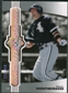 2007 Upper Deck Ultimate Collection #61 Paul Konerko /450