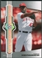 2007 Upper Deck Ultimate Collection #74 Howie Kendrick /450