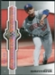 2007 Upper Deck Ultimate Collection #76 Johan Santana /450