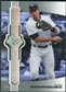 2007 Upper Deck Ultimate Collection #80 Alex Rodriguez /450