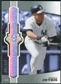 2007 Upper Deck Ultimate Collection #81 Derek Jeter /450