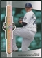 2007 Upper Deck Ultimate Collection #88 Felix Hernandez /450