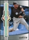 2007 Upper Deck Ultimate Collection #98 Vernon Wells /450