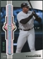 2007 Upper Deck Ultimate Collection #100 Frank Thomas /450