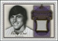 2009 Upper Deck SP Legendary Cuts Legendary Memorabilia Violet #BD Bucky Dent /25