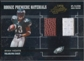 2005 Absolute Memorabilia #228 Ryan Moats Rookie Ball Jersey #567/750