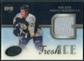 2005/06 Upper Deck Ice Fresh Ice #FIRS Ryan Suter