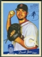2008 Upper Deck Goudey Memorabilia #BE Josh Beckett