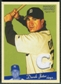 2008 Upper Deck Goudey Memorabilia #OR Magglio Ordonez