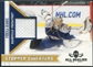 2010/11 Panini All Goalies Stopper Sweaters #8 Pekka Rinne