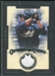 2007 Upper Deck UD Masterpieces Captured on Canvas #GR Khalil Greene