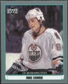2002/03 Upper Deck UD Artistic Impressions Retrospectives Silver #R37 Mike Comrie /99