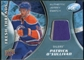 2009/10 Upper Deck Ice Fresh Threads #FTPO Patrick O'Sullivan