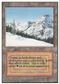 Magic the Gathering Unlimited Single Taiga - NEAR MINT (NM)