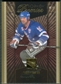 2009/10 Upper Deck OPC Premier Gold #31 Mark Messier /25